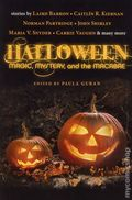 Halloween Magic, Mystery, and the Macabre SC (2013 Prime Books) 1-1ST