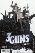 3 Guns (2013 Boom) 1RI