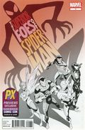Superior Foes of Spider-Man (2013) 1D
