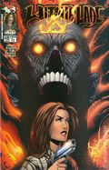 Witchblade (1995) 48DF.A