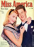 Miss America Magazine Vol. 3 (1945) 5