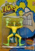 Tick Action Figure (1994-1995 Bandai) ITEM#2635
