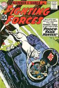 Our Fighting Forces (1954) 63