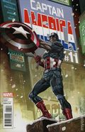 Captain America (2013 7th Series) 11