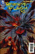 Flash (2011 4th Series) 23.2A