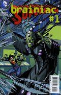 Superman (2011 3rd Series) 23.2B