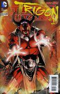 Teen Titans (2011 4th Series) 23.1B