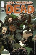 Walking Dead (2003 Image) 114