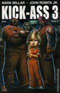 Kick-Ass 3 (2013 Marvel) 3A