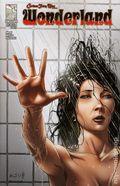 Grimm Fairy Tales Presents Wonderland (2012 Zenescope) 14B