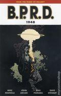 B.P.R.D. 1948 TPB (2013 Dark Horse) 1-1ST