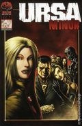 Ursa Minor TPB (2013 Big Dog Ink) 1A-1ST
