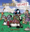 Dumbheart TPB (2009 Andrews McMeel) A Get Fuzzy Collection 1-1ST