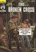 Crusaders (1974 Chick Publications) 2-NOPRICE