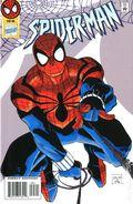 Spider-Man (1990) 65LE