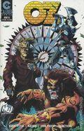 Oz (1994 Caliber) 16A