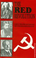 Red Revolution (1992) 1