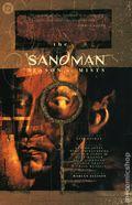 Sandman TPB (1991-1997 DC/Vertigo) 1st Edition 4-1ST