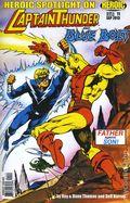 Heroic Spotlight (2010 Heroic Publishing) 11
