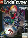 LEGO Brickmaster Magazine (2004-2011) 201003