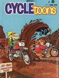 CYCLEtoons (1968) 197004