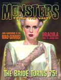 Monsters from the Vault (1999) 28