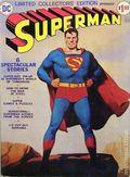 Superman (1974) DC Treasury Edition C-31