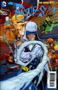 Flash (2011 4th Series) 23.3A