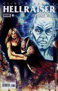 Hellraiser Dark Watch (2013 Boom) 8