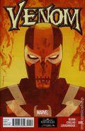 Venom (2011 Marvel) 41