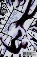 Wolverine Max (2012) 11
