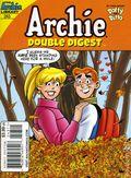 Archie's Double Digest (1982) 243