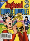 Jughead's Double Digest (1989) 196