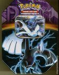Pokemon Black and White: Team Plasma Trading Card Game Tin (2013) ITEM#B