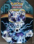 Pokemon Black and White: Team Plasma Trading Card Game Tin (2013) ITEM#C