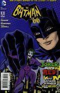 Batman '66 (2013 DC) 3A