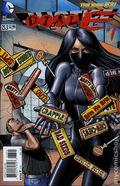 Justice League (2011) 23.3B
