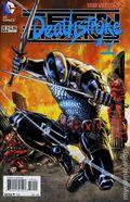 Teen Titans (2011 4th Series) 23.2B