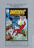 Marvel Masterworks Daredevil HC (2003- Marvel) 7-1ST