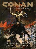 Conan The Phenomenon SC (2013 Dark Horse) 1-1ST