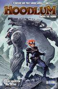 Hoodlum: Under the Thumb GN (2013 Alterna) 1-1ST