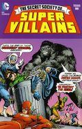 Secret Society of Super Villains TPB (2013 DC) 1-1ST