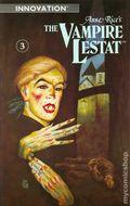 Vampire Lestat (1989) 3-2ND