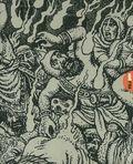 Comics Journal (1977) 301
