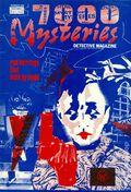 7000 Mysteries (1982) 1