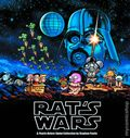 Rat's Wars TPB (2013 Andrews McMeel) A Pearls Before Swine Collection 1-1ST
