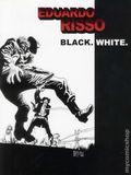 Eduardo Risso Black White SC (2004 Red Sector Art) 1N-1ST