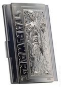 Star Wars Business Card Holder (2013 Kotobuki) ITEM#1