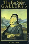 Far Side Gallery HC (1984-1995) 3-1ST
