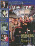 TV Scene Magazine (1996) 1